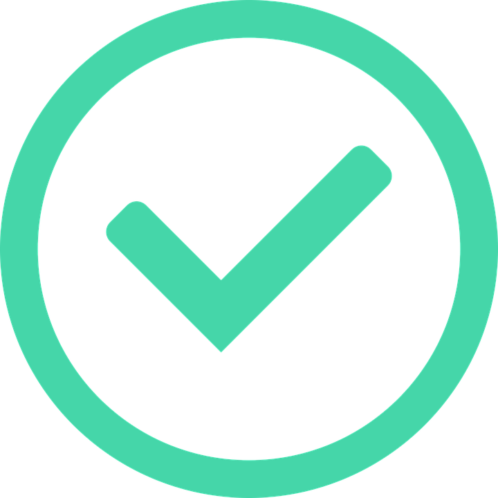 ceklist-icon