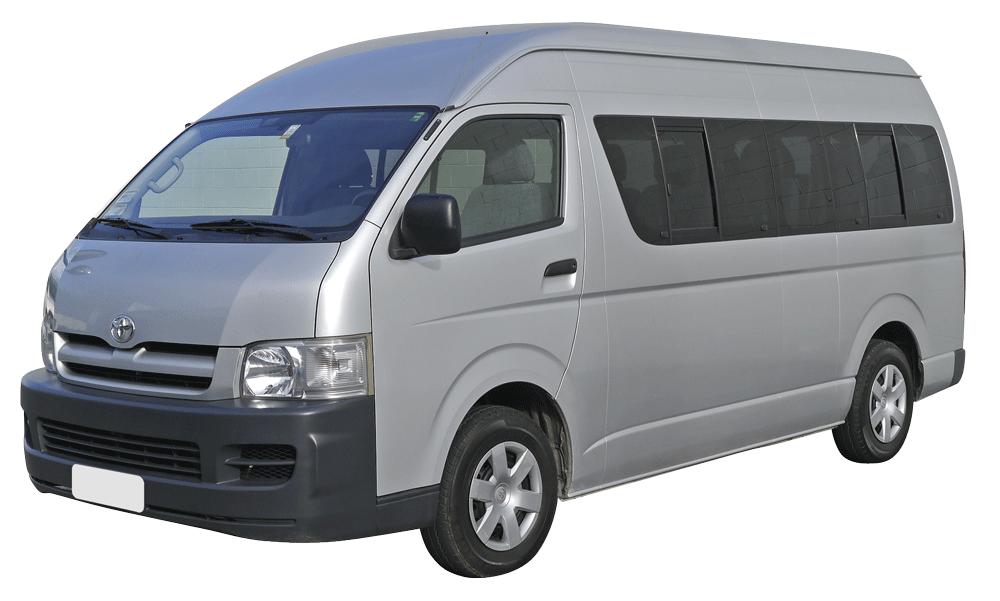 van-seat13