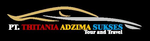 Logo-Thitania